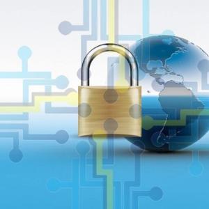 有料セキュリティソフトは必要?「いる人」「いらない人」の見分け方を紹介