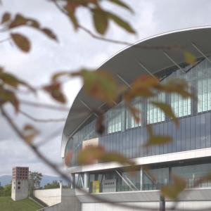 2度目の秋と札幌ドーム