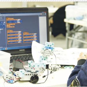 【大阪の小学生&中学生プログラミング教室】エジソンアカデミーがオススメ!