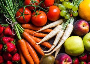 生理不順やPMSの悩みが解決する食材は〇〇