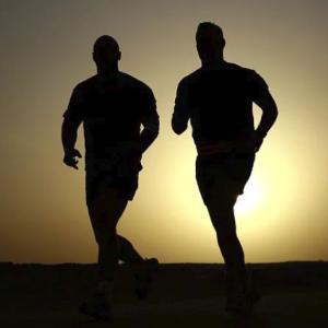 テストステロンを増やす方法を行うと健康にも好影響!