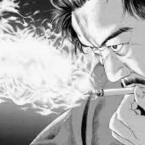 【将棋アニメ・漫画のオススメ】モチベーションを上げる!