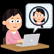 【モチベに頼るな】ブログの毎日更新を続ける方法