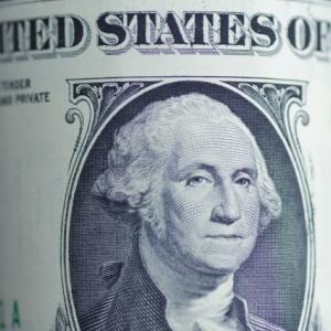 【株式投資】米株ETFの貸株の金利が入金されました(2020年7月)