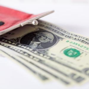 【外貨預金】円を米ドルに交換しました(50,000円→476.32 USD)