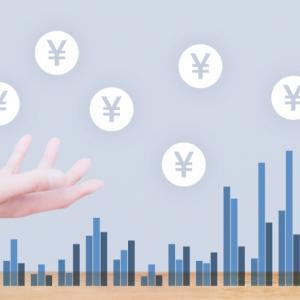 【株式投資】2020年7月末時点の資産・損益額を公開します