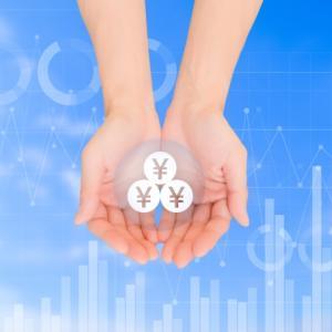 【株式投資】2020年8月末時点の資産・損益額を公開します