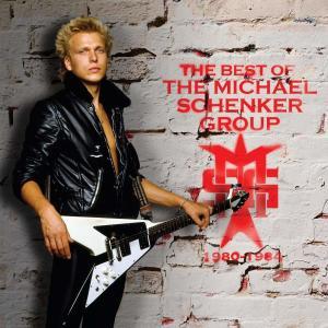 今でも憧れ! フライングVの使い手 ハードロックギタリストのマイケル・シェンカー