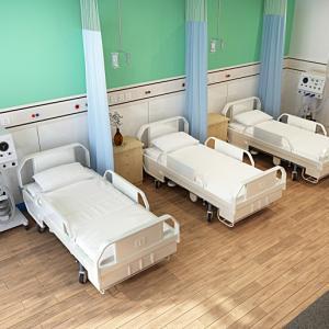 病院の退院は、なぜ月曜日が多いのか