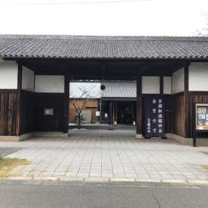 神戸の日本酒 | 灘五郷の魚崎郷にある「櫻正宗記念館」