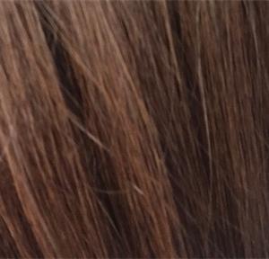 髪も乾燥⁈保湿を忘れずに。