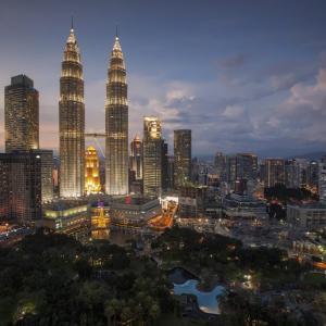 マレーシアを満喫するために必須なアプリ3選