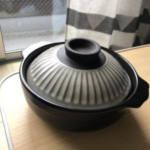 米は土鍋で炊いてみよう!炊飯器は一人暮らしにいりません