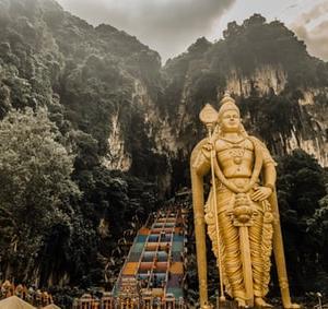 マレーシア留学に行く前にやるべき3つのこと