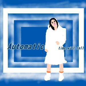 平成の名曲 第2位『Automatic』「無機質なものに対して暖かさを感じる感性」