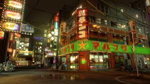 【平成2年の今頃の話39】「歌舞伎町の娯楽ビルとワールドカップ1990」