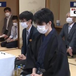 【週刊ころまろ9】藤井君、手越君、新ブログ(2020.6.28号)