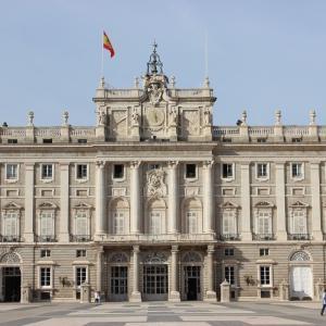 【スペイン旅行で知っておきたい6つのポイント】治安スリ・マナー・持ち物の疑問を解決!