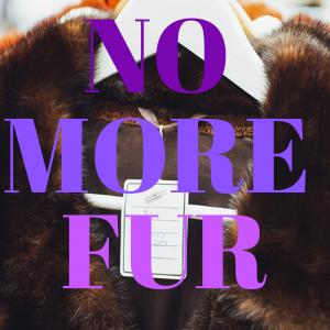英国エリザベス女王もフェイクファー宣言!/毛皮廃止を訴えるカナダ人ジャーナリストの物語