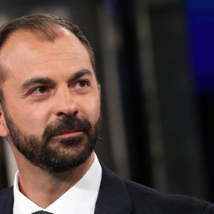 世界初!イタリアで気候変動の授業義務化/政府も個人も『ACT NOW!!』
