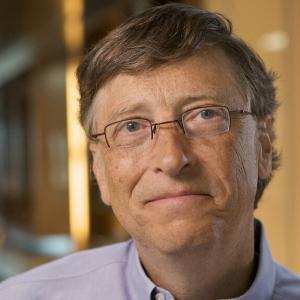 「ビーガンが地球を救う。」ビル・ゲイツがビーガンミートに投資する理由とは?