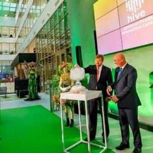 ユニリーバ、100億円かけてビーガン食品開発センターをオープン!
