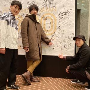【フジファブリック】平岩紙と山内総一郎が結婚を1日にツイッターなどで発表