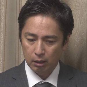 【チュートリアル】徳井「年明け復帰」1月後半に劇場漫才からスタート