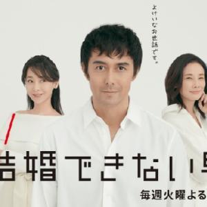 まだ結婚できない男7話あらすじ・感想~お手柄桑野有希江の店を守る~