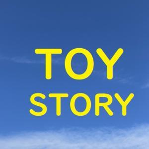 トイ・ストーリーあらすじネタバレ・結末でウッディはアンディの元に戻れる?