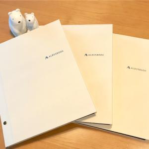 【子どもの作品】整理収納と保管と捨てるタイミング〜立体的な作品編〜