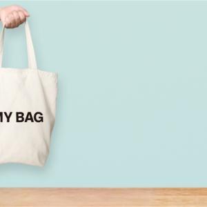 レジ袋有料化、どう感じますか?