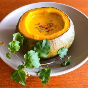 レシピ - スープ (2)