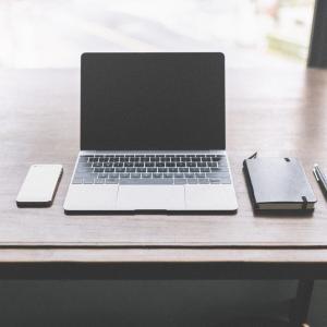 管理人が副業で4年間稼いできた話「副業とネットはすこぶる相性が良い」