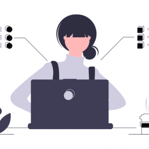 WordPress(ワードプレス)ブログの作り方【クイックスタートの始め方】