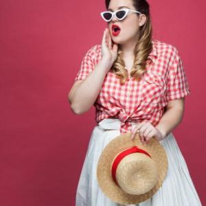 鼻パッドなしメガネのおすすめは?女性に嬉しいメガネを口コミから調査!