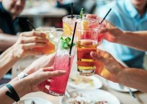 ハーブ系リキュールおすすめ7選と美味しい飲み方
