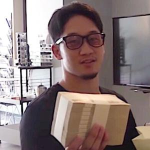 朝倉未来(兄)YouTubeの月収・年収がヤバイ!?1,500万円のベントレーをノリで購入!