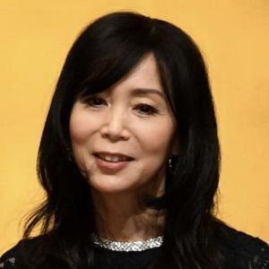 【2019】竹内まりやが劣化した!?老けたしょこたんに似てると話題!
