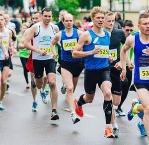 【東京マラソン】参加費を返金しない理由!中国人参加費の免除に充てられる可能性も?