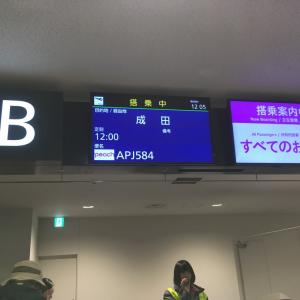 TDL行ってきました〜!