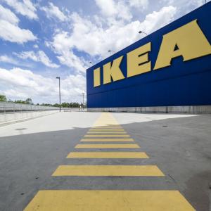 沖縄でもIKEAの商品を使いたい!人気のSKUBBを小物配送料無料でゲット