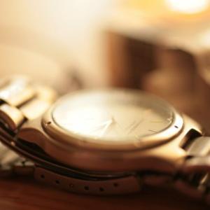 プレゼントで喜ばれるインスタ映えするメンズ腕時計は?徹底解説!