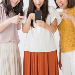 オシャレを便利に!大人の女性トレンド服おすすめ通販サイト10選