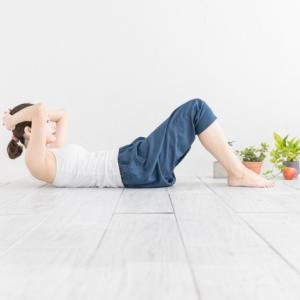 コロナ太り運動不足対策におすすめ動画10選!お家でトレーニング!