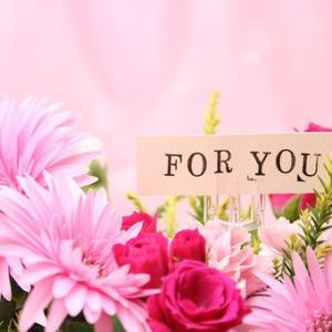 お世話になった先輩に!卒業式に贈りたい花束おすすめ5選