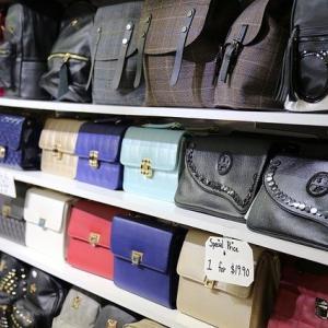 ブランドバッグを長く大切に使う為のおすすめ修理サービスをご紹介!