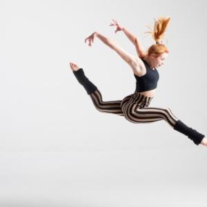 Youtubeで人気沸騰中!ダイエットダンスで簡単スリムに!おすすめ8選