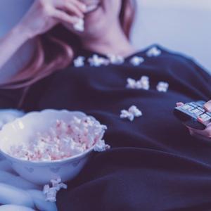 話題の映画も十分楽しめる!無料のおすすめ映画配信サービス7選
