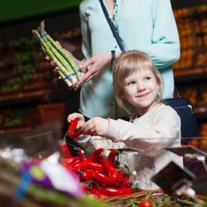 「野菜ソムリエ」の取得方法やメリットは?あなたの疑問を徹底調査!